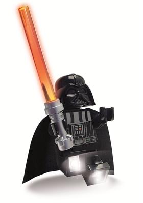lego-star-wars-ficklampa-darth-vader.jpg
