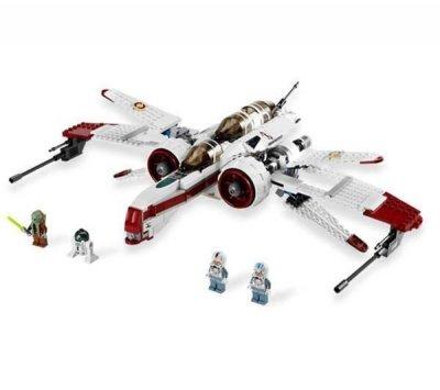 lego-star-wars-arc170.jpg