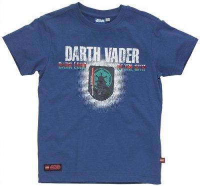 t-shirt-darth-vader-lego-star-wars.jpg