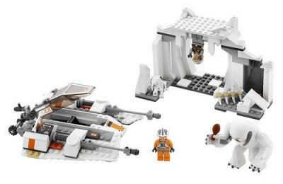 lego-star-wars-hoth-wampa-cave.jpg