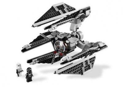 lego-star-wars-tie-defender.jpg