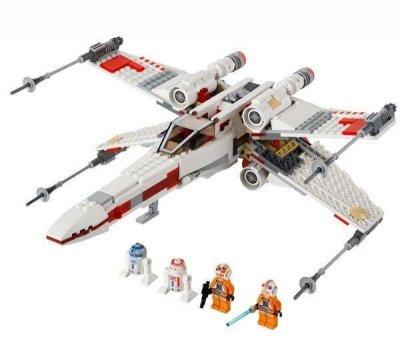 lego-star-wars-x-wing-klassikern.jpg