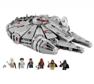 lego-star-wars-falcon-klassikern.jpg