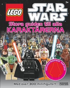 lego-star-wars-stora-guiden.jpg