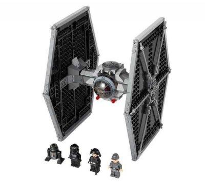 Lego Star Wars tie-fighter.jpg