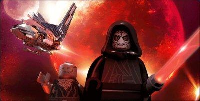 emperor-and-vader.jpg