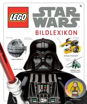 lego-star-wars-bildlexikon.jpg