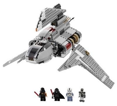 lego-star-wars-emperor-palpatines-shuttle.jpg