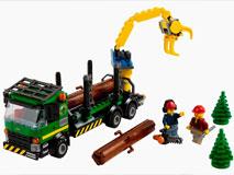 Fakta Lego Movie för alla barn prenumeration