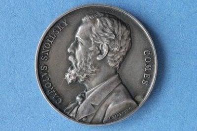 snoilsky1.jpg