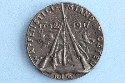 130602goetzbrestlitowsk19172.jpg