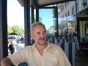 sommar-2010-090.jpg