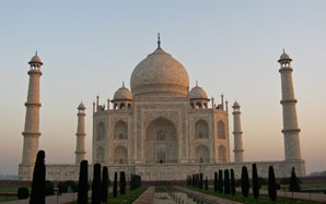 featured-image-INDIEN_TAJMAHAL