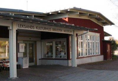 /leksands-kulturhus.jpg