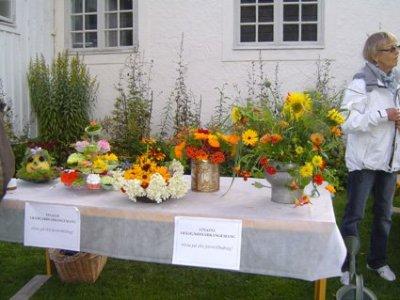 skordefest-hildasholm-vuxenarr-2012.jpg