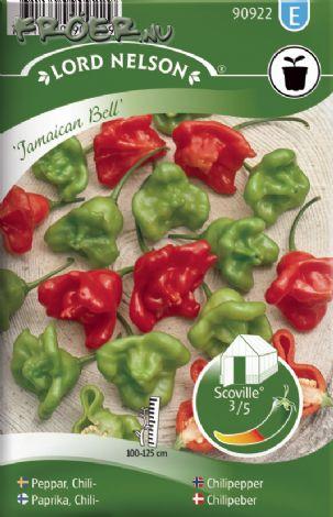 chili-jamaican-bell.jpg