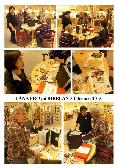 /lana-fro-5-feb-2015.jpg