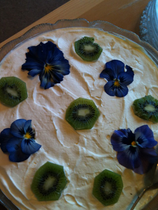 brittas-trifle-6-okt-2012.jpg