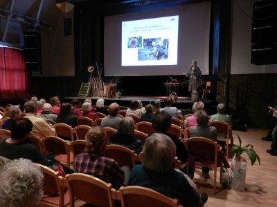 foredrag-pom-varmarkn-2013.jpg