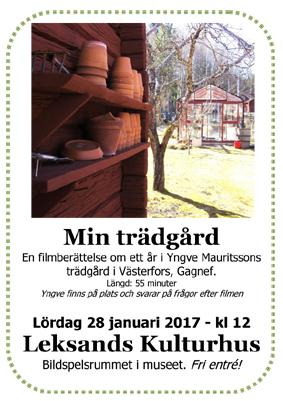 /min-tradgard-28-jan-affisch.jpg