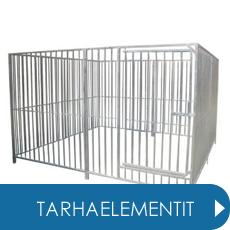 tarhaelementit_02