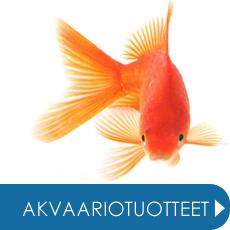 akvaariotarvikkeet_01