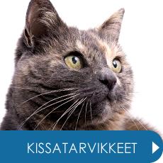 kissatarvikkeet_01