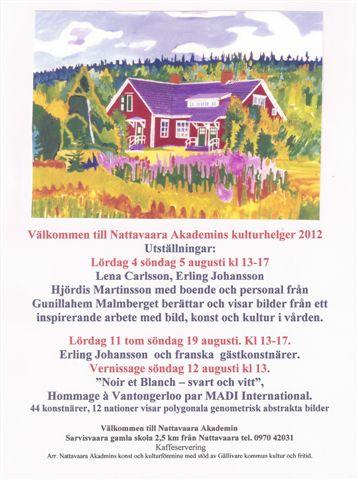 kulturhelger-i-nattavaara-akademin-2012-001.jpg