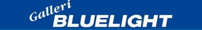 bluelight-logo.jpg