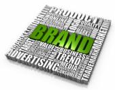 M6 Publicite Digital cree Unlimited Content