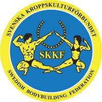 skkf-farg.jpg