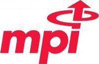 mpi-logo-cmyk.jpg