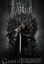 Studio Cine Live prepare un special Series TV - Game of Thrones