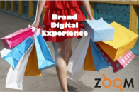 brand digital experience par les echos medias enjeux les echos