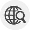 tvorb-webu