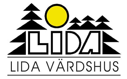www.lidavardshus.se
