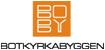 www.botkyrkabyggen.se