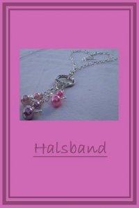 halsband-liten.jpg