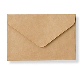 brev.png