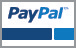 paypal-37x23.jpg