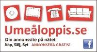 loppis-med-f.jpg