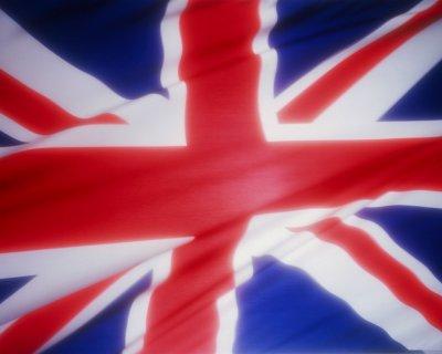 flagga-eng.jpg