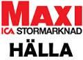 /maxi-halla.jpg