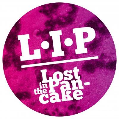 lip-logo-original.jpg