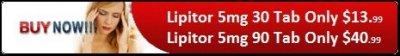 Buy Lipitor