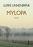 Mylopa