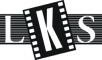 Kino sąjunga