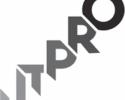LitPro anonsuoja projektus, vyksiančius 2012/2013 mokslo metų pavasario semestrą