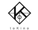"""""""toKino"""""""