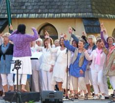 living-gospel-2010.jpg